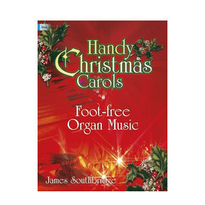 Handy Christmas Carols